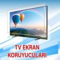 TV EKRAN KORUYUCULARI